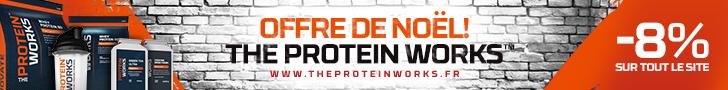 theproteinwork code promo