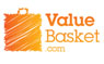 code promo Value Basket
